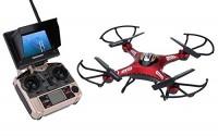 Original-JJRC-H8D-5-8G-RC-FPV-Quadcopter-Headless-Mode-One-Key-Return-RTF-Drone-with-2-0MP-Camera-FPV-Monitor-LCD-7.jpg
