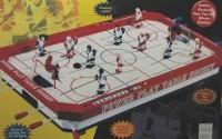 Power-Play-Tabletop-Hockey-36.jpg