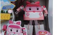Robocar-Poli-Deluxe-Transformer-Toy-Amber-4.jpg