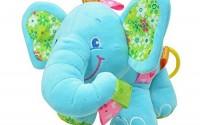 Singring-Baby-Pram-Crib-Activity-Plush-Blue-Elephant-Toy-Stroller-Clip-on-Toy-by-Singring-24.jpg