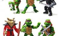 Small-6-Pcs-Teenage-Mutant-Ninja-Turtles-Figures-Toys-Action-Set-TMNT-Collection-Mini-Movie-1-4-inch-Scale-1-48-8.jpg