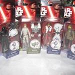 Star-Wars-Action-Figure-GIFT-SET-BUNDLE-First-Order-Tie-Fighter-Pilot-Luke-Skywalker-Poe-Dameron-Resistance-Trooper-26.jpg