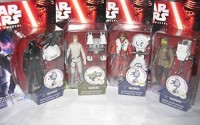 Star-Wars-Action-Figure-GIFT-SET-BUNDLE-First-Order-Tie-Fighter-Pilot-Luke-Skywalker-Poe-Dameron-Resistance-Trooper-26.jpg