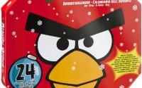 Angry-Birds-Advent-Calendar-Game-40.jpg