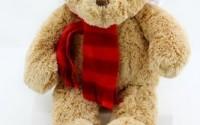 Beverly-Hills-Teddy-Bear-Company-Tan-Plush-Santa-Christmas-Bear-17-27.jpg
