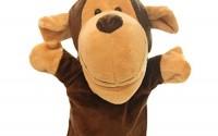 Cute-Plush-Happy-Kids-Hand-Puppets-Animal-Friends-Hand-Puppets-Orangutan-48.jpg