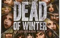 Dead-of-Winter-Crossroads-Game-2.jpg