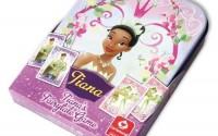 Disney-Princess-and-the-Frog-Tiana-s-Fairytale-Game-Pairs-Game-2-in-1-in-Metal-Tin-by-Cartamundi-26.jpg