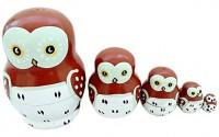 Gogoforward-OWL-Wooden-Russian-Nesting-Dolls-Matryoshka-Wood-Stacking-Dolls-20.jpg