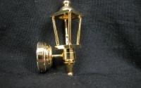 Heidi-Ott-Dollhouse-Miniature-1-12-Scale-LED-Battery-Light-Wall-Lamp-YL2622-1-37.jpg