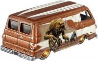 Hot-Wheels-Star-Wars-Ralph-McQuarrie-66-Dodge-A100-Vehicle-5.jpg
