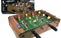 S-S-Worldwide-Mini-Tabletop-Foosball-Game-0.jpg