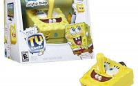 Spongebob-Squarepants-Travel-Plug-and-Play-Toy-Video-Game-Brand-New-Collectible-Retail-Packaging-4.jpg
