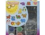 Suncatcher-Group-Activity-Kit-Zoo-16-Pkg-31.jpg