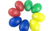 TSLIKANDO-TM-8pcs-Playful-Plastic-Percussion-Musical-Egg-Maracas-Egg-Shakers-Kids-Toys-4-Different-Colors-17.jpg
