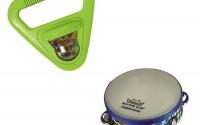 Toddler-Music-Toys-Rhythm-Fine-Motor-Skills-Toys-Hohner-Musical-Shapes-Triangle-Remo-Rhythm-Club-Tambourine-33.jpg