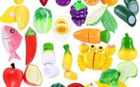 Vipe-Children-Pretend-Role-Play-Kitchen-Fruit-Vegetable-Food-Toy-Cutting-Set-Kid-Gift-6.jpg