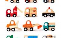 Vktech-Multi-pattern-Creative-Toys-Mini-Wooden-Car-Model-Baby-Kid-Educational-Gift-17.jpg