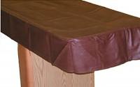 14-Shuffleboard-Table-Cover-Brown-18.jpg