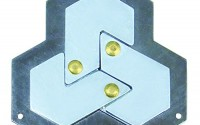 BePuzzled-HEXAGON-Hanayama-Cast-Metal-Brain-Teaser-Puzzle-Level-4-32.jpg