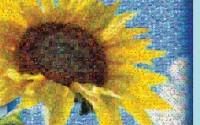 Buffalo-Games-Photomosaic-Sunflower-1000pc-Jigsaw-Puzzle-46.jpg