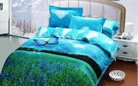 Butterfly-bedding-set-Girls-Butterfly-comforter-set-Queen-Size-12.jpg