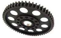 Hot-Racing-Traxxas-Tmaxx-2-5-3-3-24p-Steel-56t-Spur-Gear-STMX2456T-38.jpg