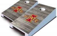 Iowa-State-Cyclones-Tabletop-Cornhole-Boards-Distressed-Wood-Bean-Bag-Tailgate-Toss-Game-Mini-Miniature-1.jpg