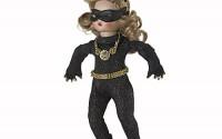Madame-Alexander-Cat-Woman-Doll-12.jpg