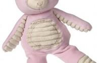 Mary-Meyer-Thready-Teddy-Soft-toy-Pink-by-Mary-Meyer-11.jpg