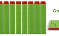 Nerf-N-Strike-Elite-Rampage-Retaliator-Series-Blasters-Refill-Clip-Darts-Soft-Nerf-Bullet-package-of-50-GREEN-46.jpg