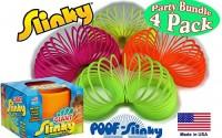 POOF-Slinky-Original-Plastic-GIANT-Slinky-Neon-Colors-Green-Orange-Pink-Yellow-Gift-Set-Party-Bundle-4-Pack-7.jpg