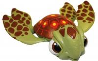 Swimways-FINDING-NEMO-Sea-Turtle-Squirt-Swimming-8-Pool-Bath-Toy-1.jpg