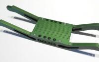T-Maxx-4908-4907-Olive-green-Anodized-Aluminum-bottom-braces-19.jpg