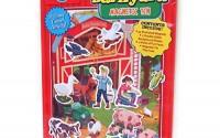 T-S-Shure-Barnyard-Friends-Magnetic-Tin-Playset-22.jpg