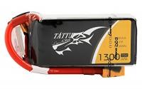Tattu-LiPo-Battery-Pack-1300mAh-75C-3S-11-1V-with-XT60-Plug-for-RC-Boat-Heli-Airplane-UAV-Drone-FPV-16.jpg