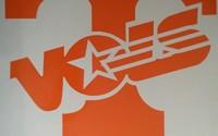Tennessee-Volunteers-Cornhole-Board-Decals-Vinyl-Cornhole-Decals-49.jpg