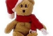 Ty-Jingle-Beanies-1997-Holiday-Teddy-Bear-by-Jingle-Beanies-34.jpg