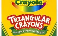 16-Pack-CRAYOLA-LLC-FORMERLY-BINNEY-SMITH-CRAYOLA-TRIANGULAR-CRAYONS-16-COUNT-12.jpg
