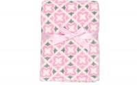 Baby-Gear-Plush-Velboa-Ultra-Soft-Baby-Girls-Blanket-30-x-40-Pink-Geometric-by-Baby-Gear-35.jpg