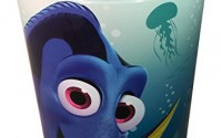 Dory-with-Nimo-Kids-Coin-Money-Bank-Disney-30.jpg