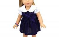 Eric-Nicole-Pure-Cutton-Cute-Deep-Blue-Doll-Skirt-Clothes-for-18-Inches-Girl-Doll-Clothes-19.jpg