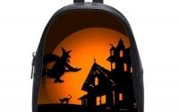 Happy-Halloween-Custom-Kid-s-School-High-grade-PU-Leather-Backpack-Bag-Shoulder-Bag-Large-17.jpg
