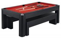 Hathaway-Park-Avenue-Billiard-Pool-Table-Combo-Set-7-Feet-48.jpg