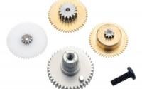 HiTec-RCD-55303-Servo-Gear-Set-HS-645-4.jpg