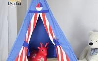 Hot-sale-breathable-kid-play-teepee-tent-width-window-15.jpg