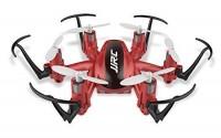 Jjrc-H20-4-Channel-2-4ghz-6-Asix-Gyro-Rc-Quadcopter-Nano-Hexacopter-Headless-Mode-RTF-Drone-Explorers-3d-Flips-Red-9.jpg