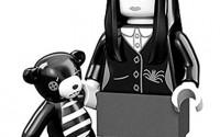 LEGO-Series-12-Collectible-Minifigure-71007-Emo-Spooky-Girl-31.jpg