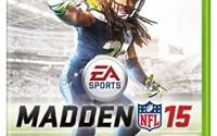 Madden-NFL-15-Xbox-360-25.jpg