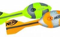 NERF-Vortex-Mega-Football-Aero-Howler-Assorted-Colours-Model-810007-48.jpg